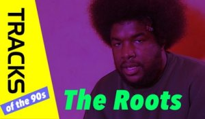 The Roots - Tracks ARTE