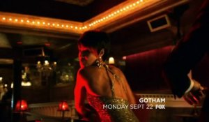 "Gotham (2014) - Spot TV ""All Hail The Queen"" [VO-HD]"