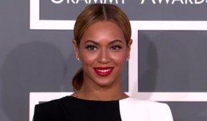 Beyonce recevra la récompense Michael Jackson Video Vanguard