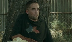 «The Rover»: Robert Pattinson malmène son image de beau gosse