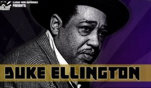 Duke Ellington - Duke Ellington - The Best Of (By Classic Mood Experience)