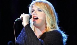 Trisha Yearwood - Comeback