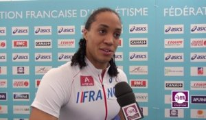 Pascal Martinot-Lagarde : « Une ambiance exceptionnelle »