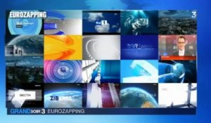 L'Eurozapping du 21 octobre