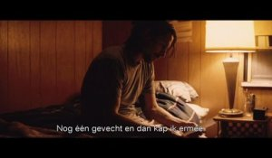 Out of the Furnace: Trailer 2 HD OV ned ond