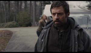 Prisoners - Featurette Hugh Jackman VO