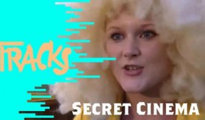 Secret Cinema - Tracks ARTE