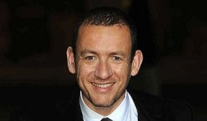 Le message de Dany Boon à Miss France 2015 - ZAPPING PEOPLE DU 09/12/2014