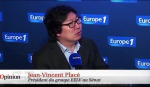 "Le Top Flop : Le ""kitchissime"" vine de Jean-Claude Juncker / L'étrange justification de Jean-Vincent Placé"