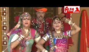 Rajasthani Songs | Chori Patli Re Kaiya Pargi Re | Rajasthani Videos