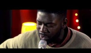 Jake Isaac - Long Road (Live @ ESNS)