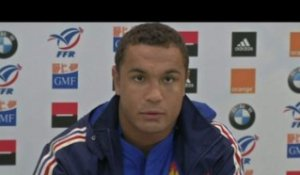 RUGBY - XV DE FRANCE - Dusautoir : «On est capable de gagner»