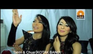 HITS News : Backstage Mahakarya RCTI 25
