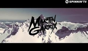 Martin Garrix & Firebeatz - Upcoming songs 2015 - Helicopter (Latest Official Video)