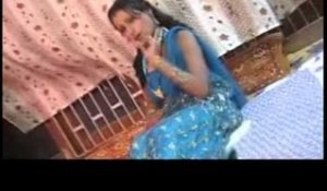 01 - Bhojpuri Hot Songs