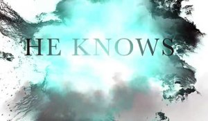 Jeremy Camp - He Knows (Lyric Video) Watch All New Songs 2015