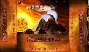 Chaos Venture - Spot - Beyond Space Madness & Verso il sole