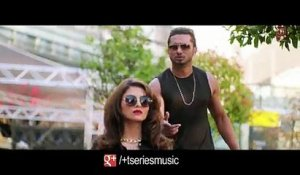 Exclusive 2015 LOVE DOSE - Full Video Song , Yo Yo Honey Singh - UrvashiRaultela - Desi Kalakaar