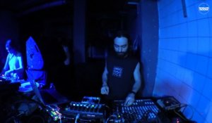 Inner8 Boiler Room Berlin Live Set
