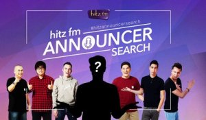 #hitzAnnouncerSearch - Day 4 (Part 2)