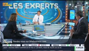 Nicolas Doze: Les Experts (1/2) - 17/06