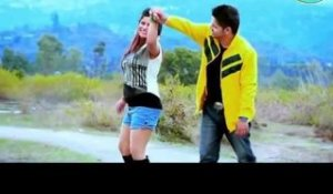Hanju | New Punjabi Pop Song | Latest 2014 HD Song | Satrang Entertainers