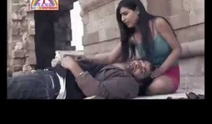 Shehar | New Punjabi Song | Satrang Entertainers | 2014