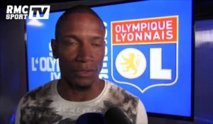 Ligue 1 : Lyon officalise Beauvue