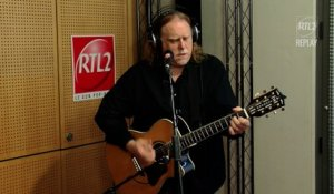 "Gov't Mule - ""One"" en Session Pop-Rock Station sur ""RTL2"""