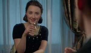 Bande-annonce : Brooklyn - VO