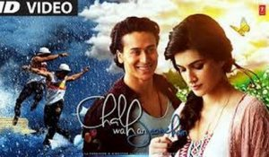 Chal Wahan Jaate Hain HD Full Video Song [2015] - Arijit Singh - New Love Song 2015
