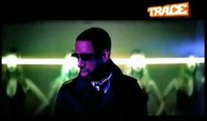 "Ryan Leslie talks about ""Transition"""