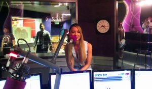 hitz.fm Live with Havana Brown