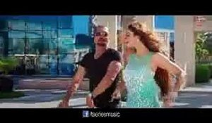 Meet Me Daily Baby HD Video Song - Welcome Back [2015] - Top New Songs Of Bollywood
