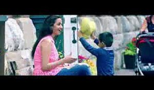 Guzarishaan HD Full Video Song [2015] Roshan Prince - Gurmeet Singh - New Love Song 2015 - New Music Releases