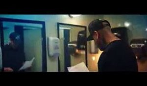 Nicky Jam & Enrique Iglesias 2015 -The Official English Version Of The Song Forgiveness