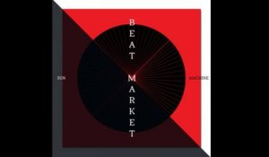 Beat Market - See What I Mean