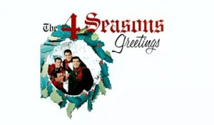 The 4 Seasons - Christmas Tears