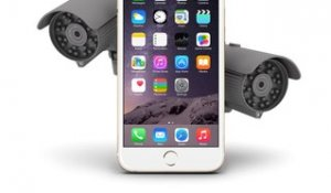 ORLM-216 : 6P -  L'iPhone, une forteresse imprenable?