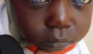 Etoile Noire Film Nigerien Sur Orange Vidéos