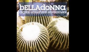 Belladonna - Digital Unnatural Enviroment - (Full Album Deep Jazz Tech Chilled House)
