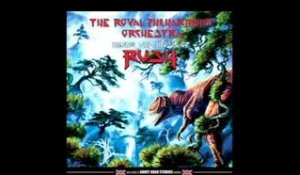 Royal Philharmonic Orchestra - Overture
