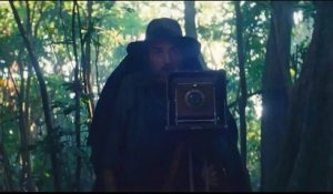 THE LOST CITY OF Z - Bande-annonce