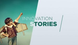 Innovation Stories - épisode 4 | Skysaver