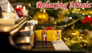 VA - Christmas Classical Music for Studying and Concentration / Relaxing Christmas Piano Music