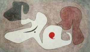 Culturetainment [S06E25] Paul Klee, l'artiste inclassable. Exposition