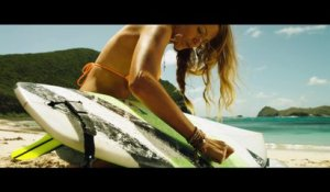 THE SHALLOWS - bande-annonce 3