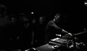 PLAYdifferently: Fabio Florido Boiler Room Berlin DJ Set