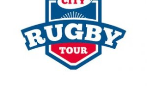 City Rugby Tour