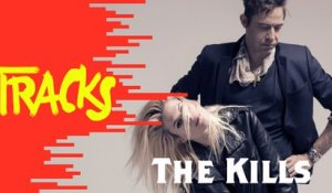 The Kills sont de retour ! - Tracks ARTE